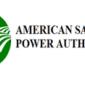 American Samoa Power Authority (ASPA) logo