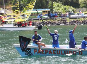 Samoa News - Latest and Breaking Sports, Politics, Business, and