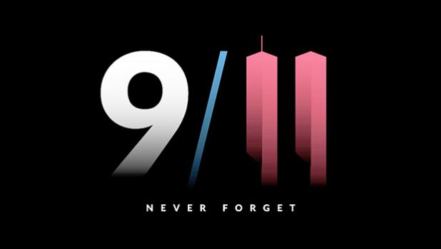 9-11 graphic