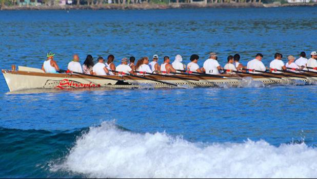 {photo: Samoa News]