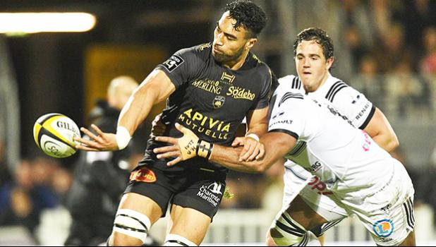 Victor Vito [photo via RugbyPass]