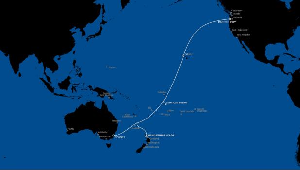 [image from Hawaiki Submarine Cable LP website]