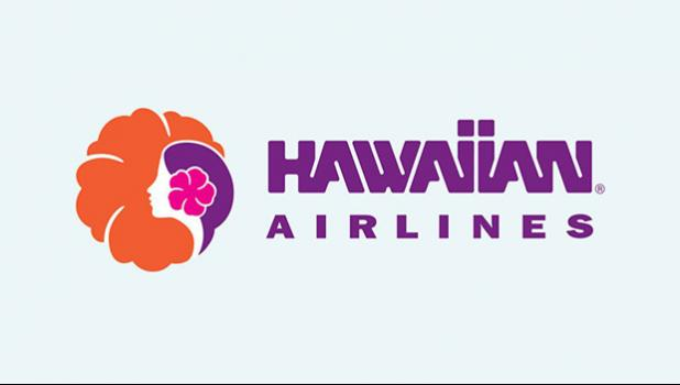 House Reps Ask Why Runway Lights Didn T Come On When Hawaiian Plane