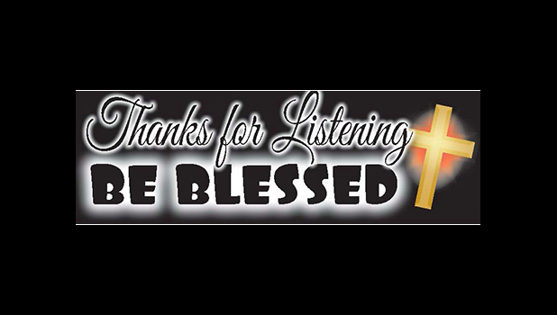 """Cast your cares on the Lord and he will sustain you; he will never let the righteous be shaken."" — Psalm 55:22"