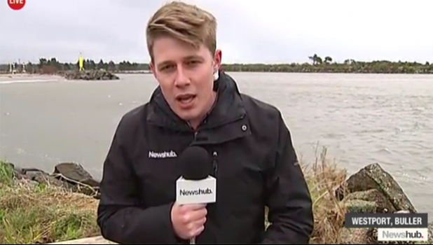 [screen shot from live report at Newshub.co.nz]