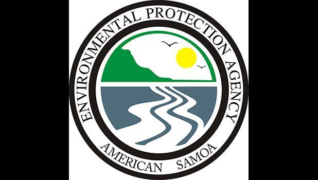 AS-EPA logo