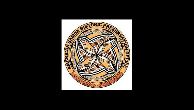 ASHPO logo
