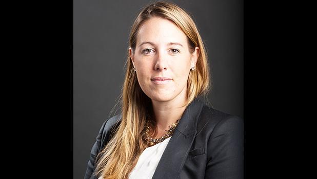 Nicola Hawley, PhD, Yale School of Public Health [courtesy photo]