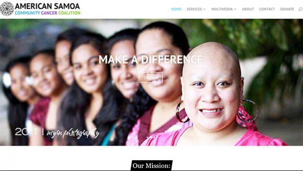 [screenshot from website]