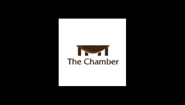 American Samoa Chamber of Commerce logo
