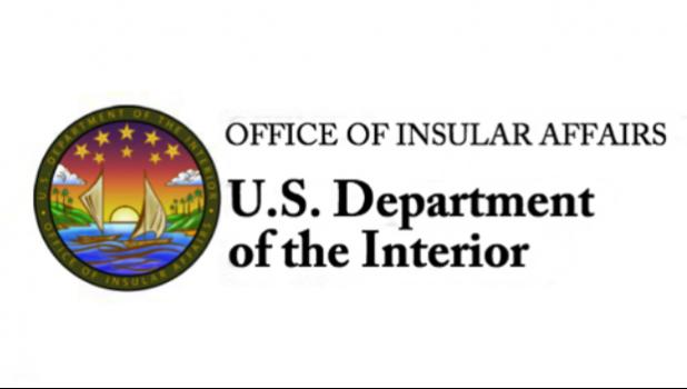 DOI-IA logo
