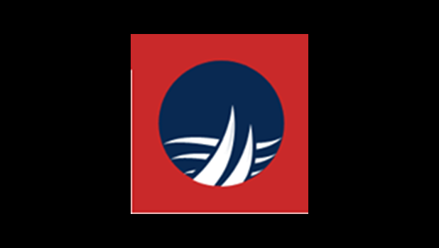 Executive Leadership Development Program logo