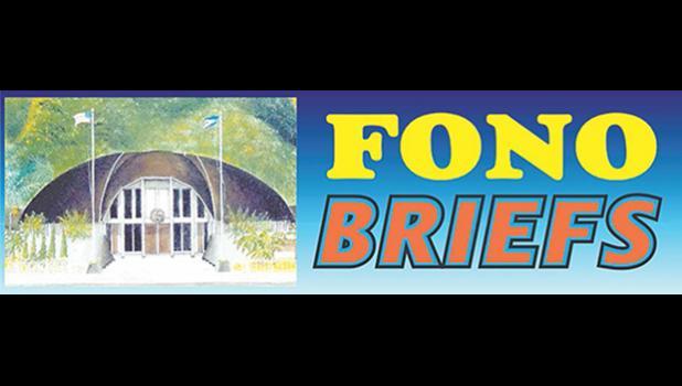 Fono Briefs logo