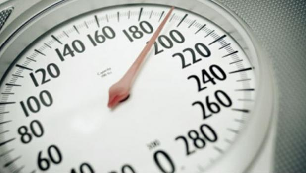The team found that diabetes remission was closely linked with weight loss. (Tsuji/Istock.com via CTV)