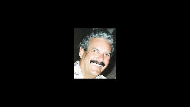 Michael Castaneda, deceased captain of a US fishing vessel.