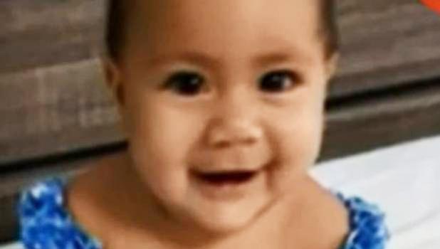 Laulus' child