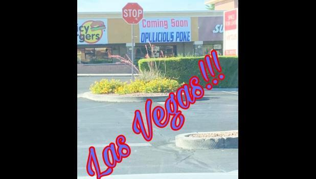 Opulicious Poke location [Facebook]