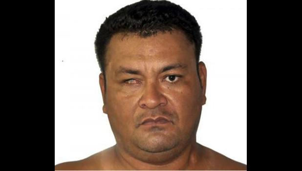 Samoa Police have called for help to find Aitken Keil
