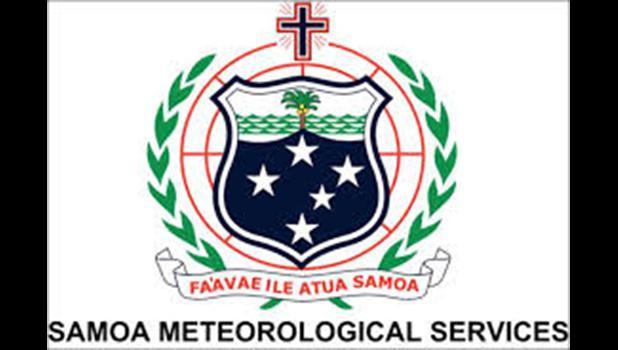 SMET logo