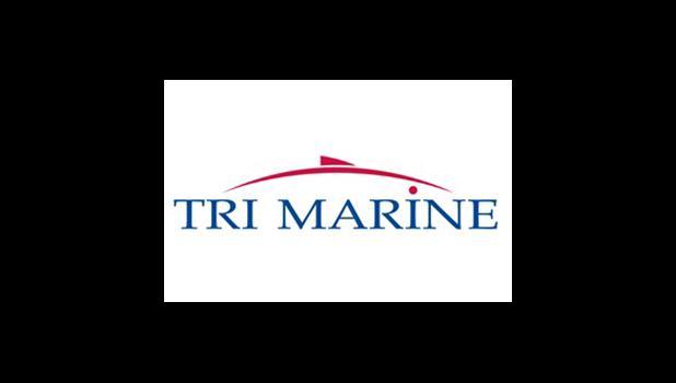Tri Marine logo