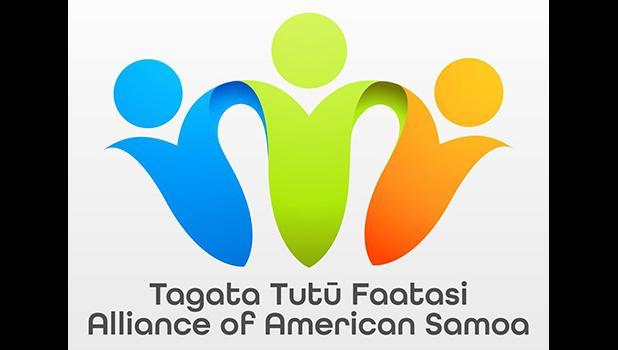 TTFAAS logo