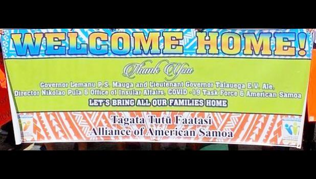 TTFAAS banner