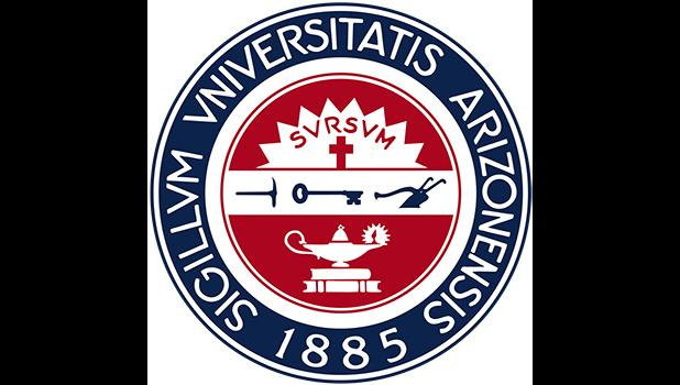 University of Arizona seal