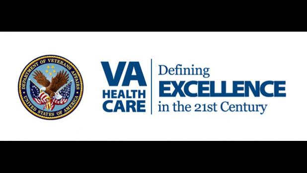Va Healthcare logo
