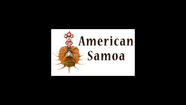 ASVB logo