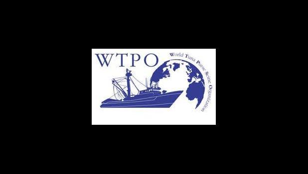 WTPO logo