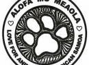 Alofa Mo Meaola logo