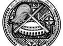 ASG govt logo