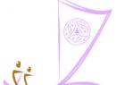 Tautai Lavea'i logo