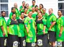 Cohort 31, with 17 graduates from Manu'a