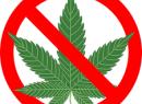 Stop Marijuana