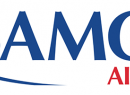 Samoa Airways logo
