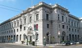 9TH Circuit Court in San Francisco, CA.