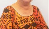 Budget Office director Catherine Saelua [SN file photo]
