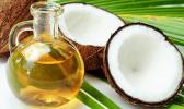 Samoa joins fight again negative propaganda against the coconut and its products emerging from the American Heart Association release in April this year.  [Courtesy photo]