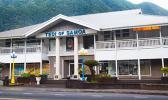 Fagatogo Square [photo from website]