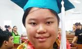 Jennifer Liang - 3rd Honorable mention [photo: Blue Chen-Fruean]