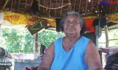 [Screenshot from Samoa Observer video]