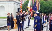 God Bless our Veterans [courtesy photo]