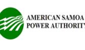 ASPA logo
