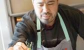 Chef Muagututia Tuala-Tamaalelagi