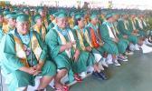 Leone High School Class of 2019