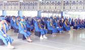 Samoana Class of 2020