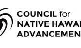 CNHA logo