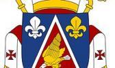 Diocese of Samoa, Pago Pago logo