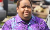 Former Leone HS teacher Elijah Jared Tavai